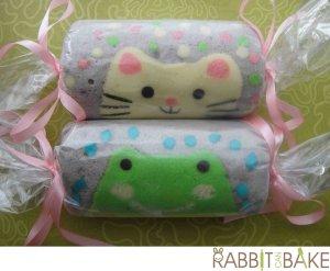 wpid-Cat-and-frog-rolls.jpg